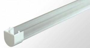Diffuser Kit - Single Tube