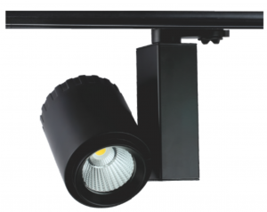 Junior Track Light