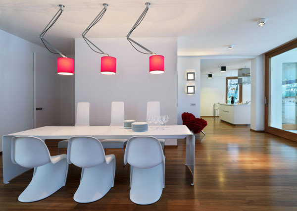 Tips for Choosing the Perfect Lighting for your Home