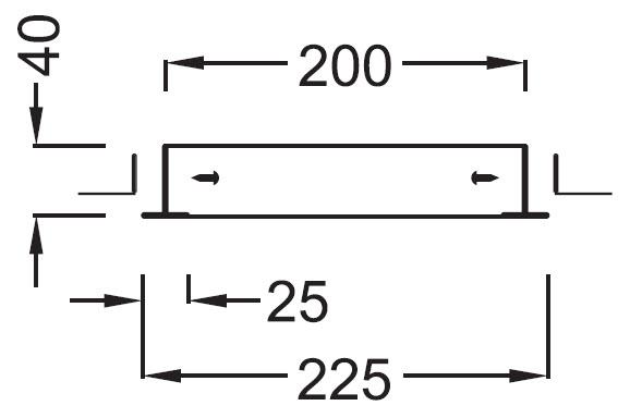 PFN600