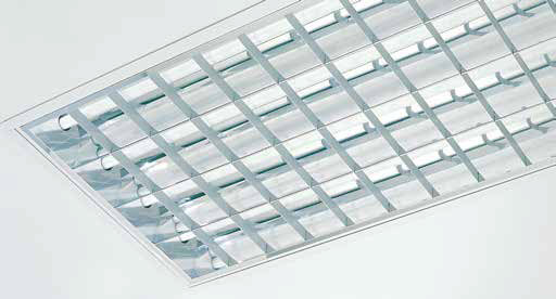 recessed-t-bar-air-handlingt5-leda-recessed-t-bar-air-handling-291