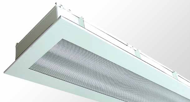 recessed-air-handling-t-bart8-atlas-performance-air-handling-recessed-t-bar-209